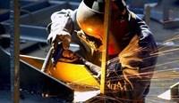 Услуги монтажа металлоконструкций в Таштаголе